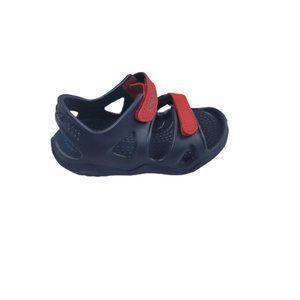 Crocs Swiftwater River Sandals Boys